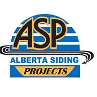 Alberta Siding Projects