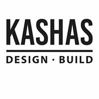 Kashas Design Build Inc