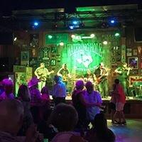 Watering Hole Saloon & Dancehall