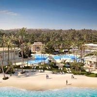 Dorado Beach, Hotel Ritz Carlton...