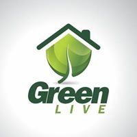 Green Live Empreendimentos