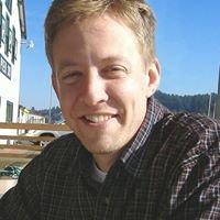 Aaron Allen LMT: Chronic Headache and TMJ Massage Specialist
