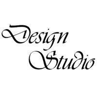 Design Studio of Stowe