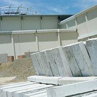 Hemenway Concrete