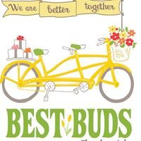 Best Buds Floral & Gift