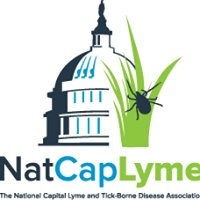 NatCapLyme - Loudoun Chapter