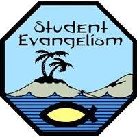 Student Ministries - Florida Baptist Convention