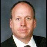 Attorney Peter McGrath Law Firm