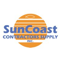 Suncoast Contractors Supply