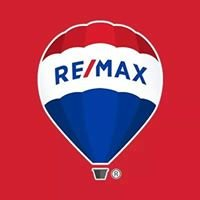 RE/MAX Equity Group Gresham Office