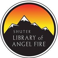 The Shuter Library of Angel Fire