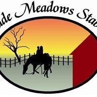 Jade Meadows Stables