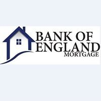 Bank of England - Orlando