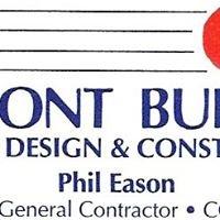 Bayfront Builders