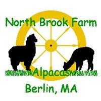 North Brook Farm