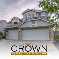 Crown Real Estate - Elk Grove Homes & Living