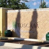 Toscana Orlando Single Family Town Homes & Condos Real Estate