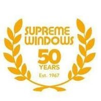 Supreme Windows (Calgary) Inc.