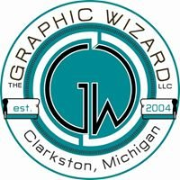 The Graphic Wizard, L.L.C.