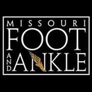 Missouri Foot and Ankle, St Louis Podiatrists
