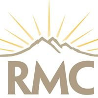 Rocky Mountain Conference of Seventh-day Adventists