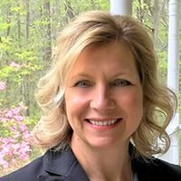 Susan Cleary, The Cleary Group, Re/max One