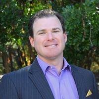 Leahy Lending Team with Cornerstone Home Lending, Inc.