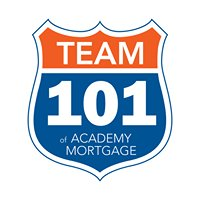 Team 101 at Northpointe Bank
