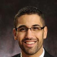 Patrick Alvarez - Your Real Estate Resource for Life.