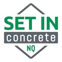 Set In Concrete NQ Pty Ltd