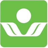 Columbus Medical Association