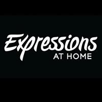 Expressions At Home