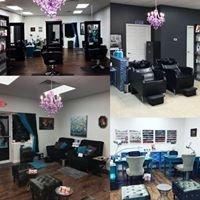 Uptown Girls Studio