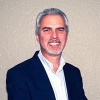 Gregory A Diodati, CCIM