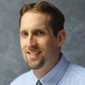 Brian Kerby - Academy Mortgage
