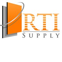 Rti Hotel Supply