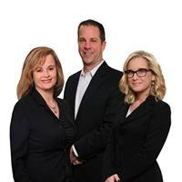 The Daniel J. Smith Team - Keller Williams Real Estate
