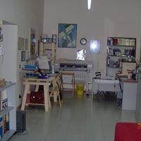 LABOR studio tecnico