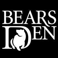 Bears Den Restaurant & Lounge