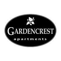 Gardencrest Apartments