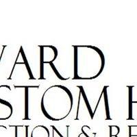 Howard Custom Homes