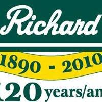 A.Richard CO.
