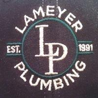 Lameyer Plumbing