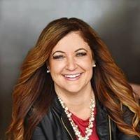 Carmen Tomlinson, Managing Broker Re/Max Integrity