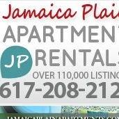 Jamaica Plain Apartments