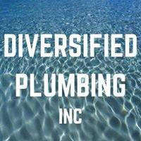 Diversified Plumbing
