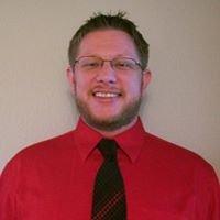 Chad Hector: Realtor Corpus Christi EXP Realty
