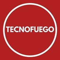 TECNOFUEGO HONDURAS