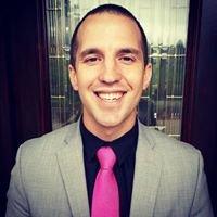Brandon Hays, Real Estate Broker, Licensed in Oregon.