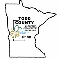 Todd County, Minnesota